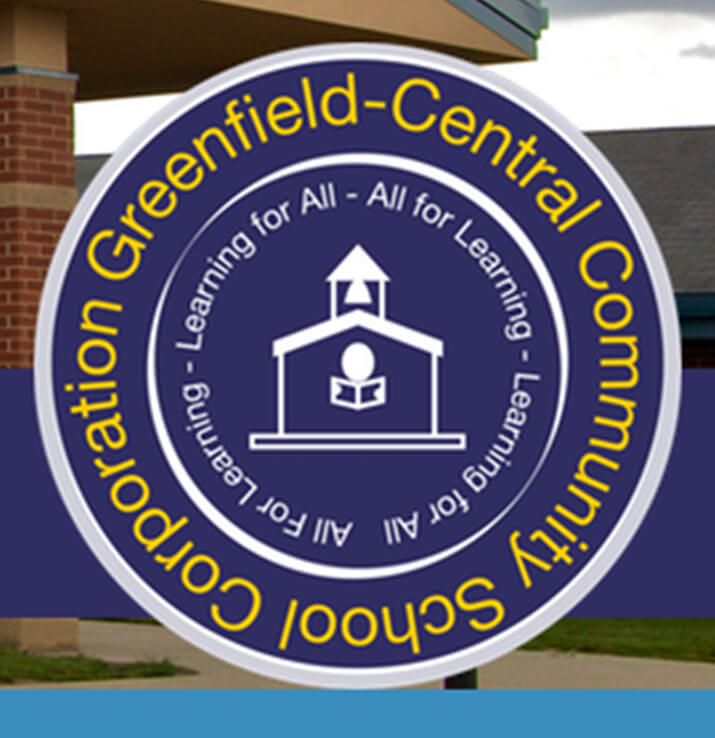 Greenfield Central Crest