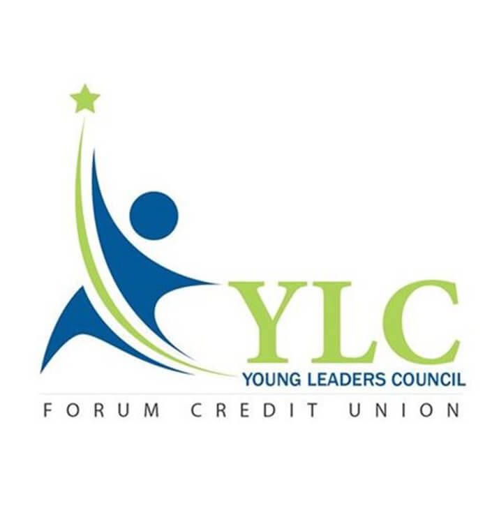 Young Leaders Council Logo